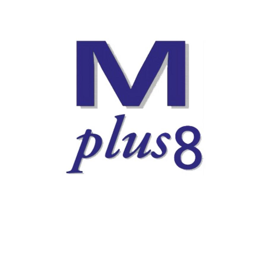 Mplus Wohndesign 2018