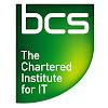 BCS Berkshire