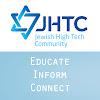 JHTC - Jewish High Tech Community