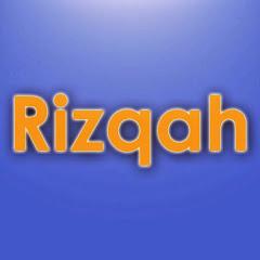 Rizqah Gaming