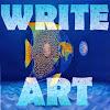 WriteArt