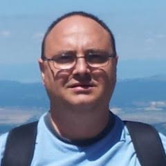 Dinko Zlatarov