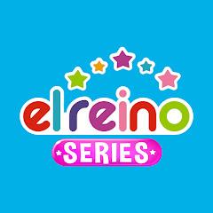 El Reino Series's channel picture