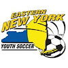 Eastern New York Youth Soccer Association