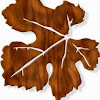 Lost Oak Family Brands