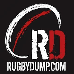 Rugbychamps2012