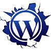 WordpressExamples