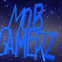 MoBGamersTv