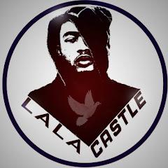 Lala Castle -Nigeria Comedy/Entertainment