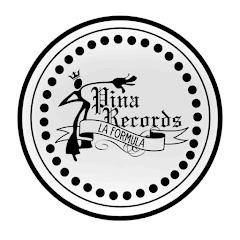 Cover Profil Pina Records