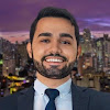 Davy Albuquerque Fonseca
