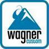 wagnerskis