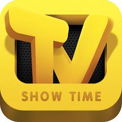 Социальные сети. Обзор ТВ Шоу Украины