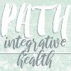 pathhealthcenter