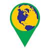 Brazilian Globe