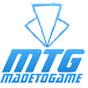 MTGSystem