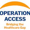 OperationAccess
