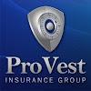 Provest Insurance Group