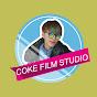 Coke Chou