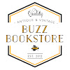 Buzz Bookstore