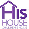 His House Children's Home