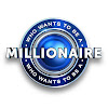 millionaireTV