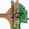 Rozana Association