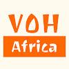 VOH Africa