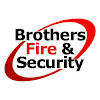 Brothers Fire & Security