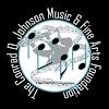 The Conrad O. Johnson Music & Fine Arts Foundation