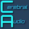 CerebralAudio