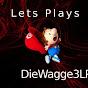 DieWagge3LP
