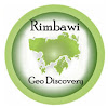 rimbawi