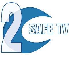 Guyana Trusted Television