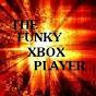 TheFunkyXboxPlayer