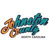 VisitJohnstonCounty