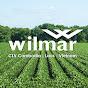 Wilmar CLV