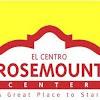 RosemountCenter