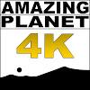 Amazing Planet 4K