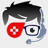 Nerds and Geeks | von Retro bis Heute | www.nag.zone