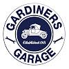 Gardiners Garage (Gardiners Group)