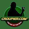 CROUPIER CASINO GAMBLING