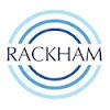 Rackham Choir