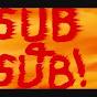 TheMrsub4subkid