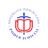 Poder Judicial RD