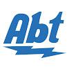 Abt Electronics 25afd4bb85030