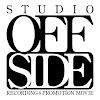 STUDIO OFFSIDE CHANNEL