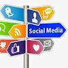 Social Apps Match