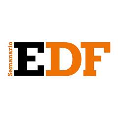 EstiloDFTV