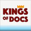 Kings of Docs